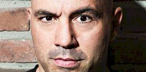Critique | Joe Rogan – commentateur de l'UFC – fait de la comedie au Théatre Corona