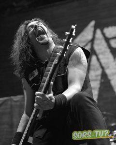 Anthrax_Quebec_05_2015_11