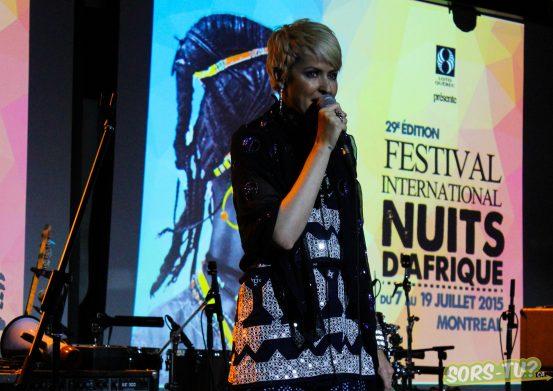 Nuitsd'Afrique-Confdepresse (3)
