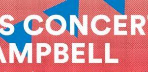 Concerts Campell 2015 | Les Soeurs Boulay, Tire le Coyote, Betty Bonifassi et bien d'autres dans les parcs montréalais