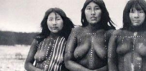 Printemps autochtone d'Art DEUX | Critique : Un monde qui s'achève – Lola