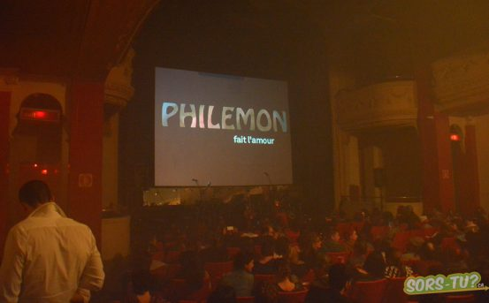 philemon-cimon-cinema-lamour7