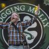 Flogging Molly - Photo par Greg Matthews