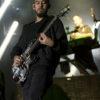 Linkin Park - Photo par Greg Matthews