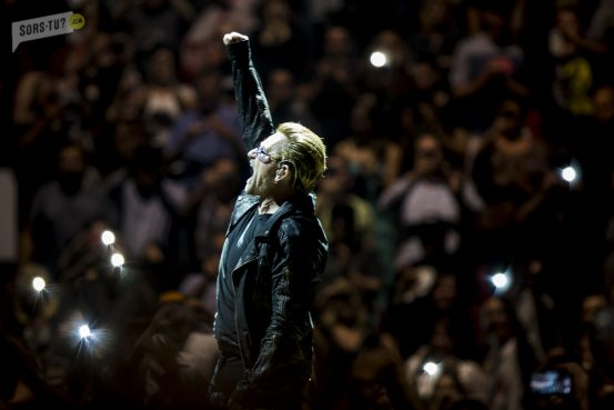 U2-centre-bell-montreal-2015-1