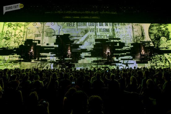 U2-centre-bell-montreal-2015-18