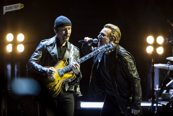 U2-centre-bell-montreal-2015-6