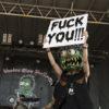 Voodoo Glow Skulls au Rockfest