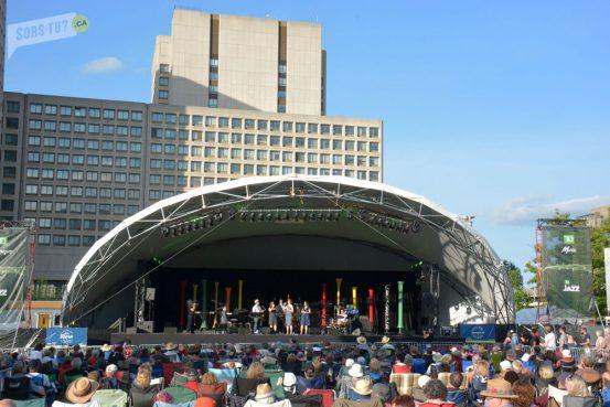 festival-jazz-ottawa-2015-01