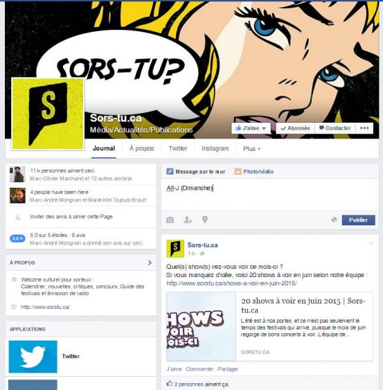printscreen-facebook-sorstu