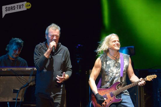 Deep_Purple_Quebec_2015_07_10