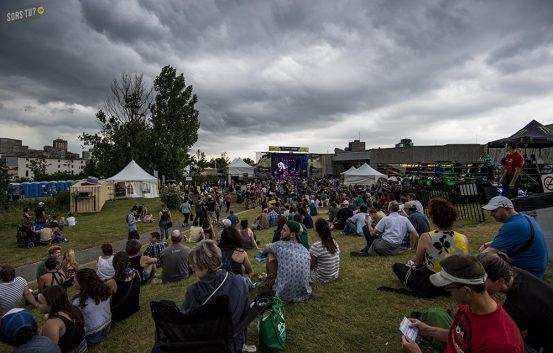 RBCbluesfest-Ottawa-Sorstuca-festival-2015-1