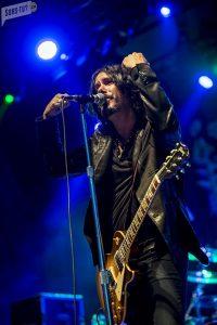 TheTeaParty-RBCbluesfest-Ottawa-festival-Sorstuca-2015-3
