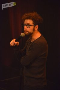 fred-dube-zoofest-2015-01