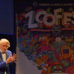 gilbert-rozon-zoofest-2015-02