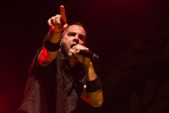 killswitch engage_metropolis_2015-11
