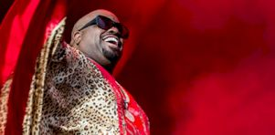 Bluesfest d'Ottawa 2015 – Jour 5 | Soirée party avec Cee Lo Green, Arkells, The OBGMs