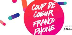 Coup de coeur francophone 2015 | 5 spectacles déjà annoncés