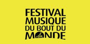 Festival Musique du Bout du Monde 2015 | Gaspé attire Angélique Kidjo, Martha Wainwright et plus