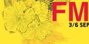 FME 2015 | Deerhoof, Ariane Moffatt et plusieurs autres ajoutés