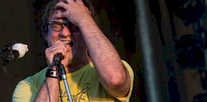Bluesfest d'Ottawa 2015 – Jour 8 | Keith Urban, Mother Mother, Hilotrons, Fet.Nat. et plus