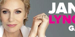 Just For Laughs 2015 | Jane Lynch sauvée pas ses invités