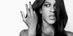 Critique | Mykki Blanco au Newspeak (en pré-ouverture d'Osheaga)
