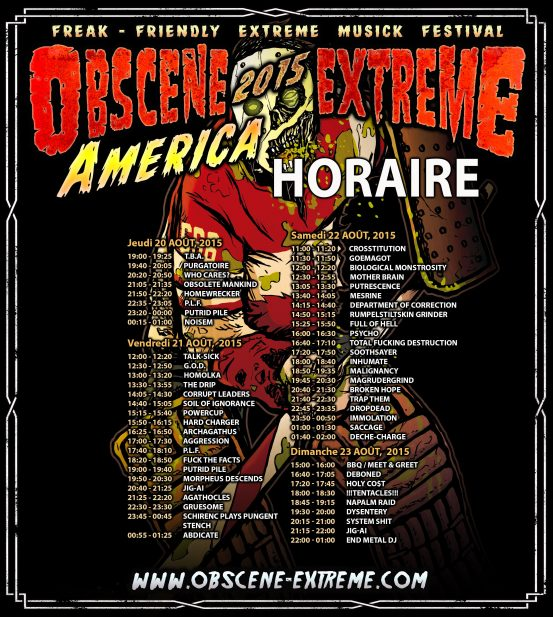 obscene-extreme-horaire