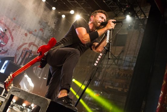 rise against_olympia_2015-7