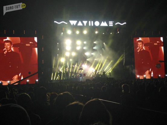 wayhome-2015-Sam2