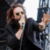 Father John Misty à Osheaga