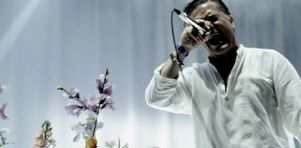 Heavy Montréal – Jour 2 | Faith No More, Iggy Pop, NOFX, Billy Talent et plus!
