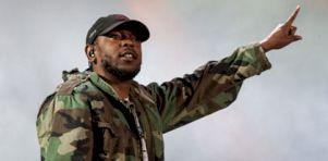 Osheaga 2015 – Jour 2 | Kendrick Lamar, Weezer, St. Vincent sèment la fête au Parc Jean-Drapeau