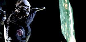 Heavy Montréal 2015 – Jour 3 | Slipknot, Lamb of God et la fin officielle des Ramones