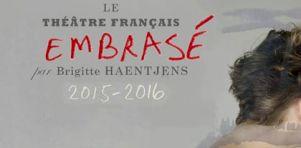 Théâtre français du CNA – Saison 2015-2016 | Un théâtre varié, de Lepage à Kemeid en passant par la francophonie ontarienne