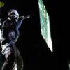 Slipknot à Heavy Montréal