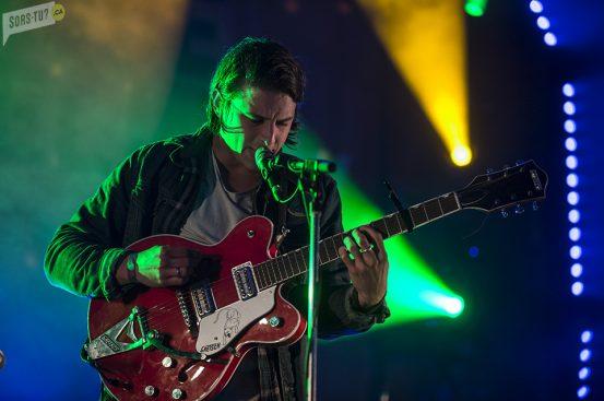 EliottMaginot-FOE-festival-Hull-sorstuca-2015-4