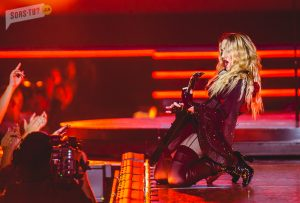 Madonna-Centre Bell-2015-13