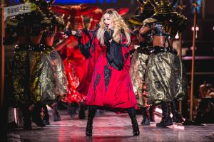 Madonna-Centre Bell-2015-7