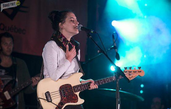 MariePierreArthur-FOE-festival-Hull-sorstuca-2015-7