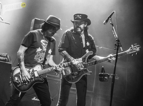 Motorhead-Olympia-2015-6
