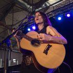 ScarlettJane-CityFolk-festival-ottawa-sorstu-2015-1