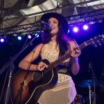 ScarlettJane-CityFolk-festival-ottawa-sorstu-2015-2