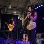 ScarlettJane-CityFolk-festival-ottawa-sorstu-2015-3