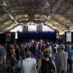 ScarlettJane-CityFolk-festival-ottawa-sorstu-2015-4