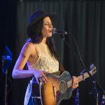 ScarlettJane-CityFolk-festival-ottawa-sorstu-2015-5