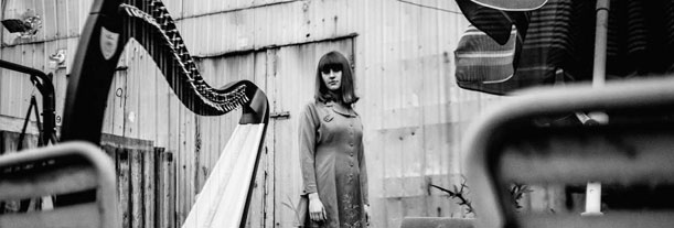 Emilie Kahn (anciennement Emilie & Ogden)