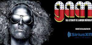 GAMIQ 2015 | Les nominations et photos du dévoilement