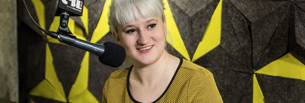 Ariane Zita