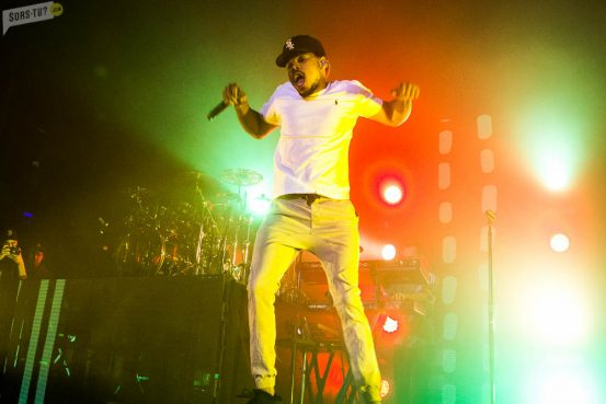 chance the rapper_olympia_2015-13